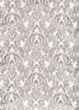 Bali Wallpaper BL1010-4 By Ascot Wallpaper For Colemans